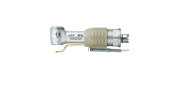Cabeça Mpas-Y NSK Ref C882