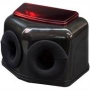 Camara Escura Classic Black - Biotron