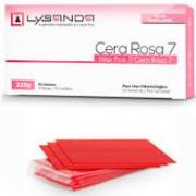 Cera 7 Rosa - Lysanda