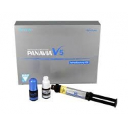 Cimento Resinoso Panavia V5 Intro Kit A2 - Kuraray