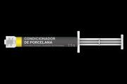 Condicionador Ácido Fluorídrico Porcelana 10% Angelus