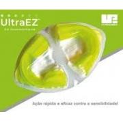 Dessensibilizante Ultra EZ Em Moldeira - Ultradent