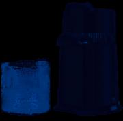 Destilador de Água Drink 10 - Woson