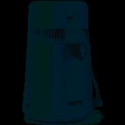 Destilador De Agua Water Clean 4l 127v - Schuster