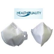 Mascara Respirador PFF2 N95 - HQ