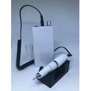 Micro Motor Eletrico Portátil 35.000 RPM