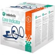 Posicionador Radiografico Autoclavável Cone Indicator- Indusbello