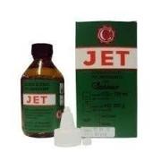 Resina Acrilica Autopolimerizante Jet 30ml - Classico