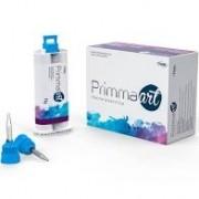 Resina BisacrÍLica Primma Art 75g - Fgm