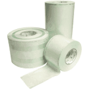 Rolo Para Esterilização 20cmx100m - Medstéril