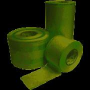 Rolo Para Esterilização 25cmx100m - Medstéril