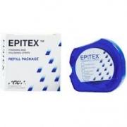 Tira De Lixa De Poliester Epitex - GC