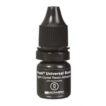 Acido Gel  Ultra-Etch 30ml + Adesivo Peak 4ml - Ultradent
