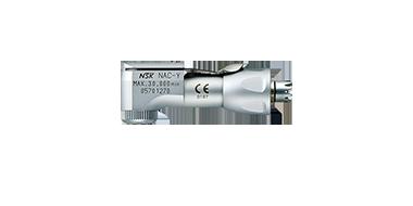 Cabeca Nac-Y Ref C032002 NSK