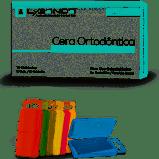 Cera Ortodontica C/10 - Lysanda