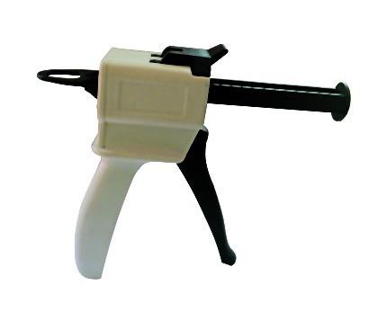 Pistola Aplicadora Universal  (1:1 ou 2:1) - Cotisen