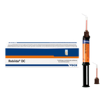 Resina Rebilda DC Qm 10gr -  Voco
