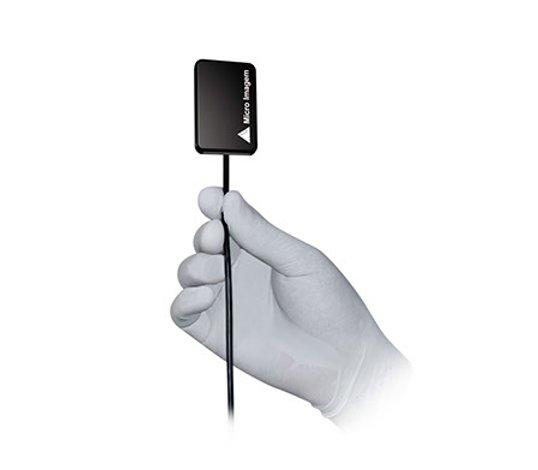 Sensor Digital Para Radiografia T1