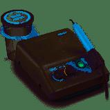 Ultrassom Sonic Laxis BP LED - Bivolt