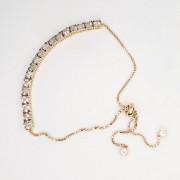 CÓPIA - - fotinha das pulseiras 2