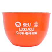 BOWL PERSONALIZADO 750ML