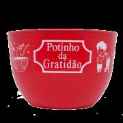 BOWL GRATIDÃO 750ML