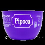 BOWL PIPOCA 750ML