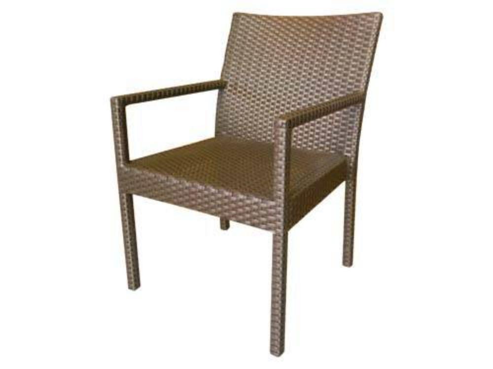 Cadeira Atlanta com Braço