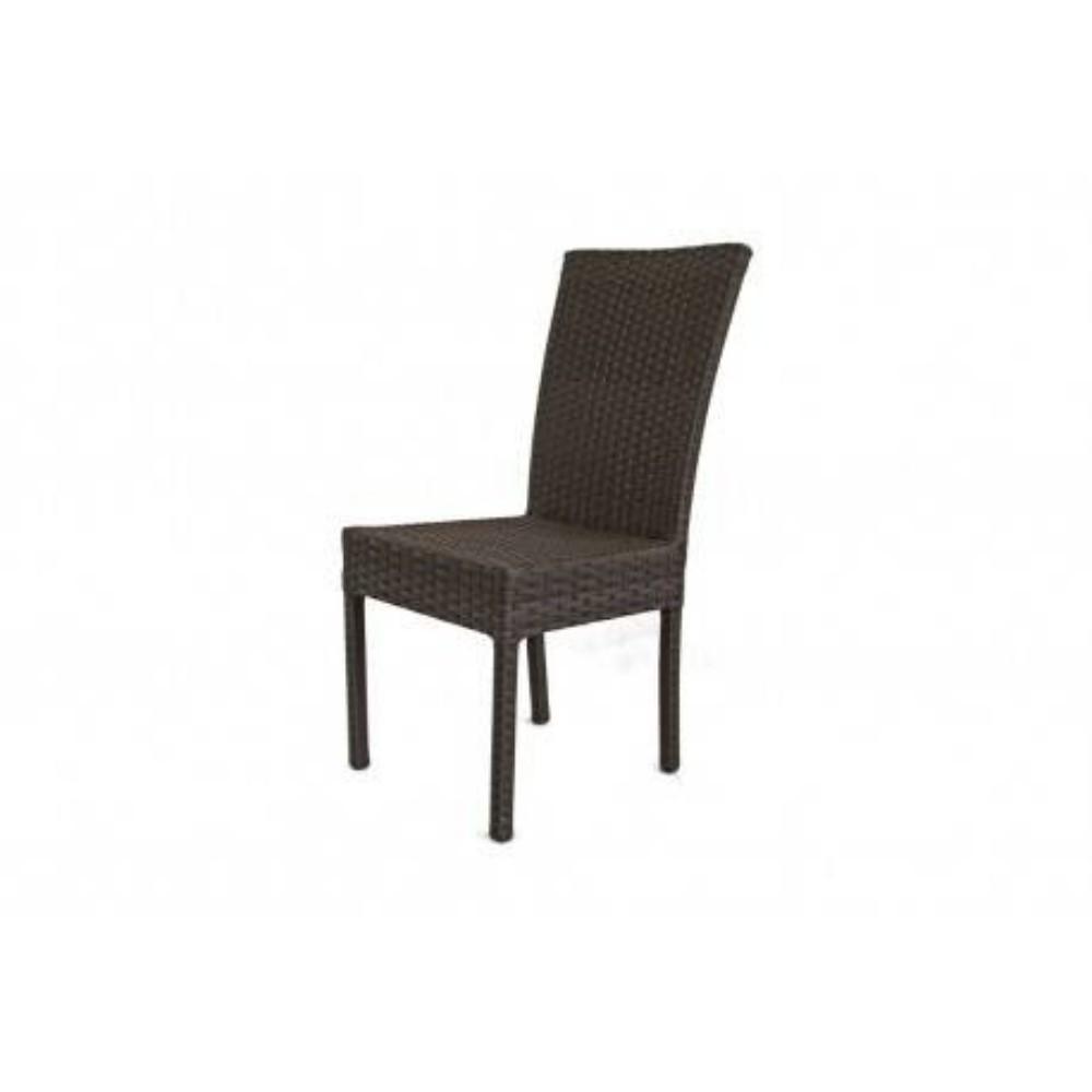 Cadeira Vanira Fibra Sintética