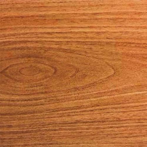 Puff Laguna Wood
