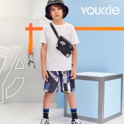 BERMUDA YOUCCIE