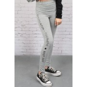 Legging Dimy Candy