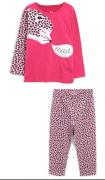 Pijama Brilha no Escuro Brandili