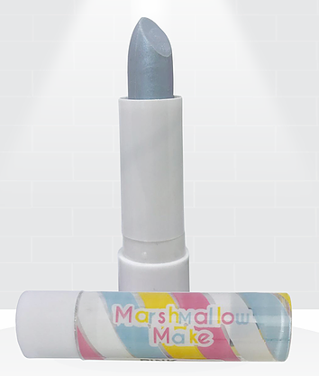 Batom Pérola Marshmallow Make