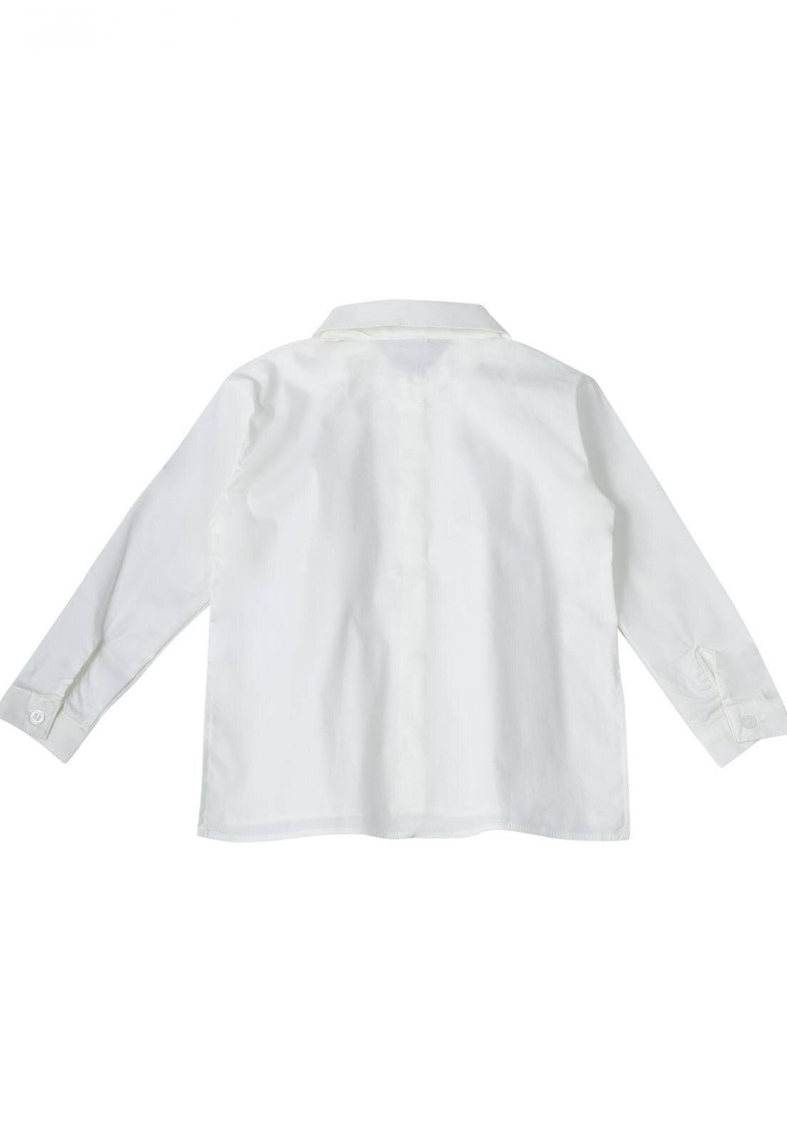 Camiseta Momi