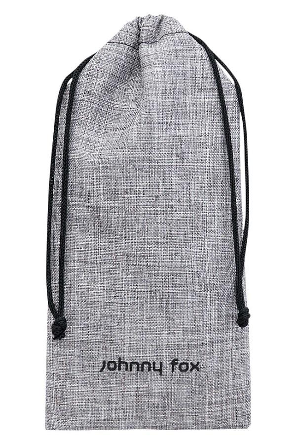 ÓCULOS  JOHNNY FOX