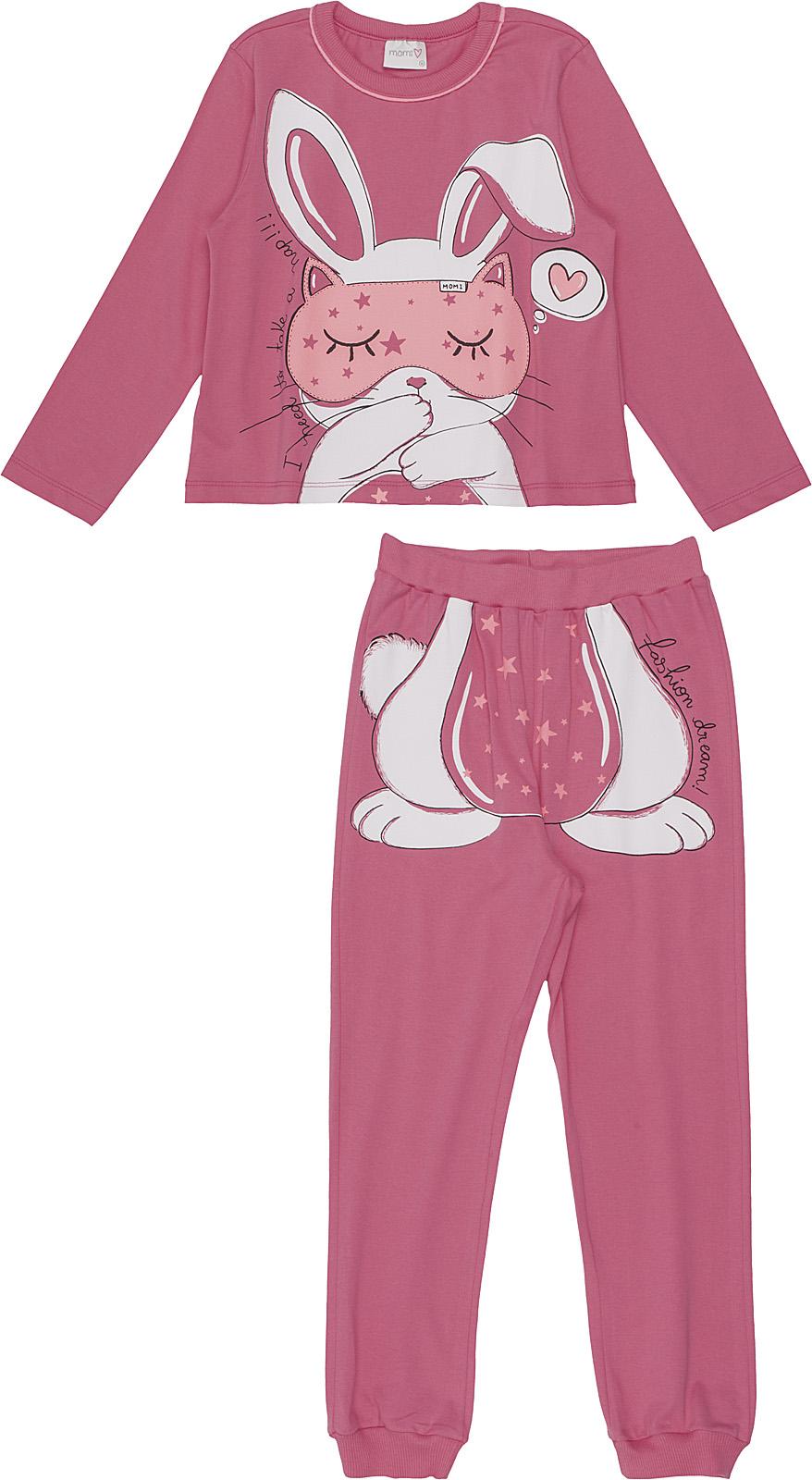 Pijama Momi