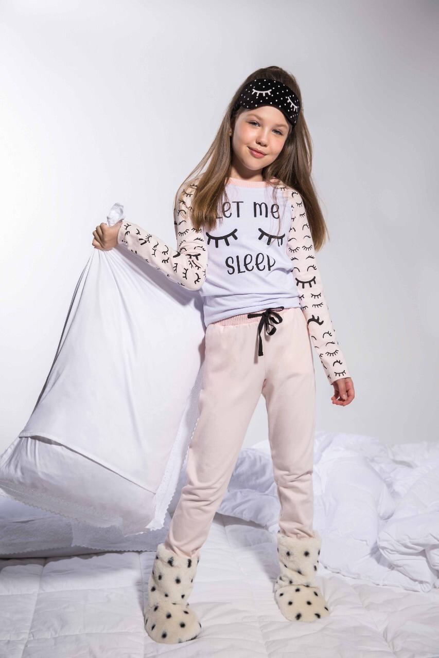 Pijama vic&vicky