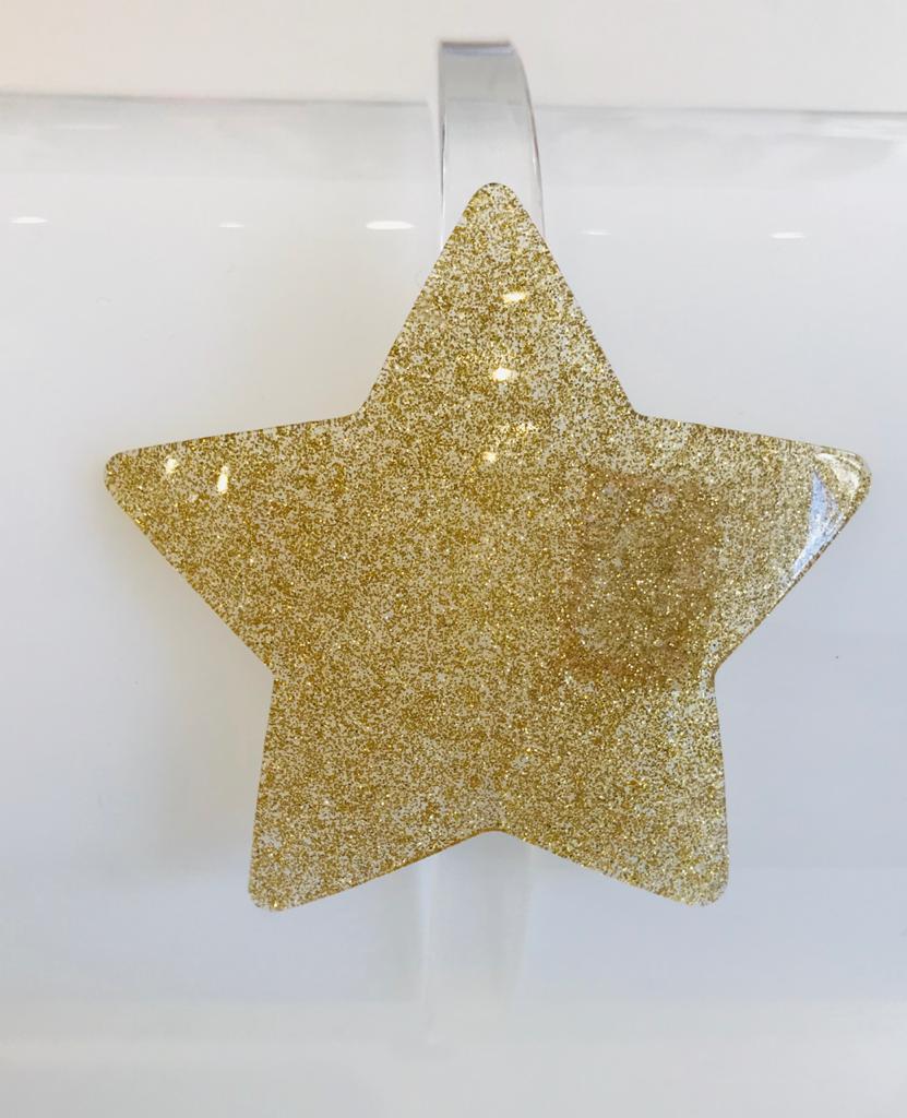 Tiara Estrela