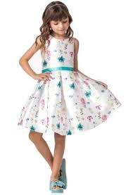 Vestido Petit Cherie