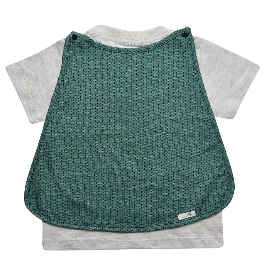 Camiseta super cactos com capa