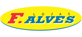 F.ALVES MÓVEIS E ELETROS