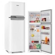 Geladeira/Refrigerador Continental Frost Free - Duplex Branca 394L TC44