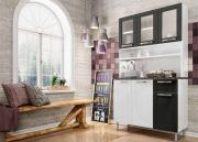 Kit Cozinha Bertolini Multipla 3 peças