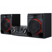 Mini System XBoom CL65