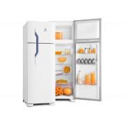 Refrigerador 260L Electrolux 2 Portas - DC35A