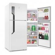 Refrigerador Electrolux 431L TF55 Branco