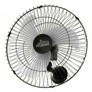 Ventilador de Parede 50cm - Venti Delta Premium