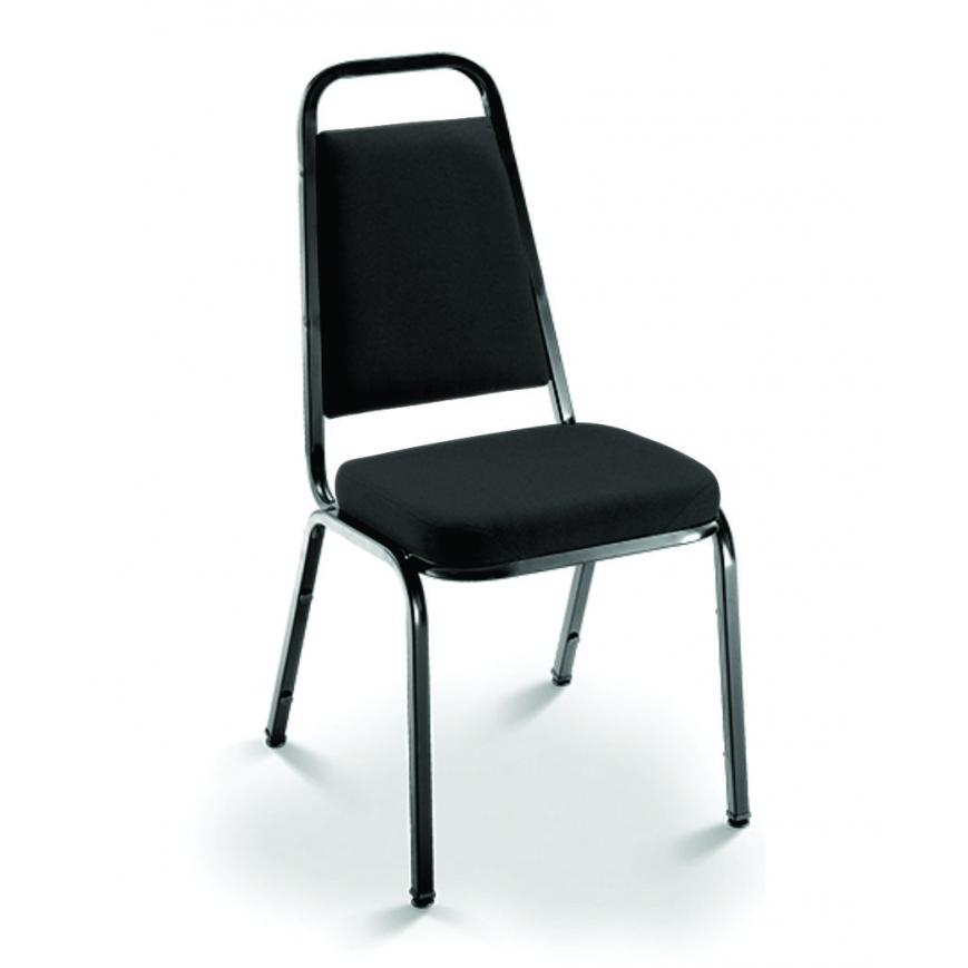 Cadeira Fixa Empilhável