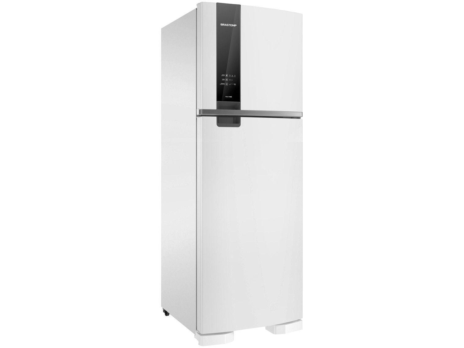 Geladeira / Refrigerador Brastemp BRM45 2 Portas